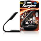 Photo : Energizer Readinglight Booklite, 235235