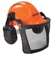 STIHL Woodcutter Kit - 7010 871 0241