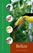 Most travelers to Belize and Northern Guatemala want to experience lush tropical forests and other stunning habitats and catch glimpses of exotic wildlife. In this book is all the information they need to find, identify, and learn about the r...