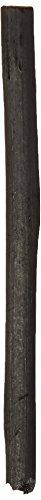 Willow Charcoal Sticks (Winsor & Newton Artist Willow Charcoal Sticks 12/Pkg-Assorted)