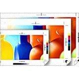 100ft Matte Fine Art Paper - 7