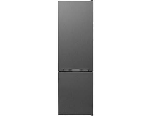 Frigorífico congelador bajo SJBB05DTXL1: Amazon.es: Grandes ...