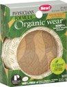 Physicians Formula Organic Wear 100% Natural Origin Bronzer 2160 Bronze - Medium, 0.3 oz (Pack of 2) ()