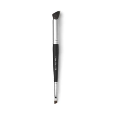 bareMinerals Double Ended Shaping Brush for Women