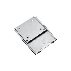 OmniMount QM100-F Fixed Wall Mount for 13