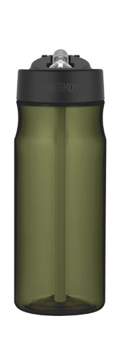 Thermos Intak Ounce Hydration Bottle