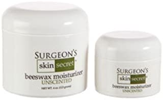 product image for Surgeon's Skin Secret Combo Pack - Unscented
