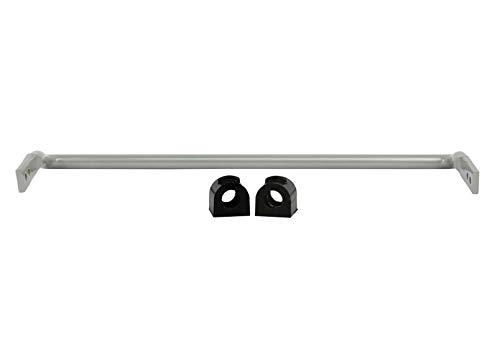 Whiteline BMR78XZ Rear Sway Bar