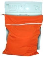 Horsewear Wash Bag. Horse Laundry Washing Bag. Rugs, Numnahs, Boots. Jumbo Size - Horse Rug Wash