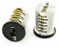 Herman Miller UM226 Lock Core
