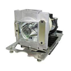 交換用デジタル投影113 – 628 Cランプ&ハウジング交換用電球   B01M0JSY9R