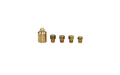 Bolsita Inyector Gas butano propano (referencia: 72 x 3995 para ...