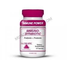 Immune Power 120 Capsules