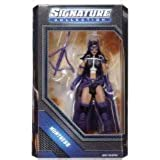 DC Comics Club Infinite Earths Huntress Figure by DC Signature Collection