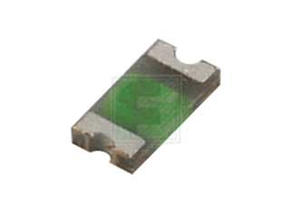 s LITTELFUSE 0468001.NR 468 Series Slo-Blo 63 V 1 A 1206 Surface Mount Thin Film Fuse 10 item