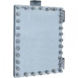 Encl Kit (TW 18X12X8 EXP PF ENCL U MNT PLT AP1242 AP1500)