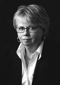 Jane Leopold Quinn