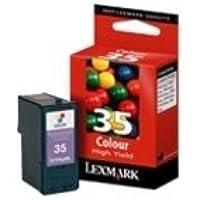 Sparepart: Xerox Frame Shaft, 001N00526