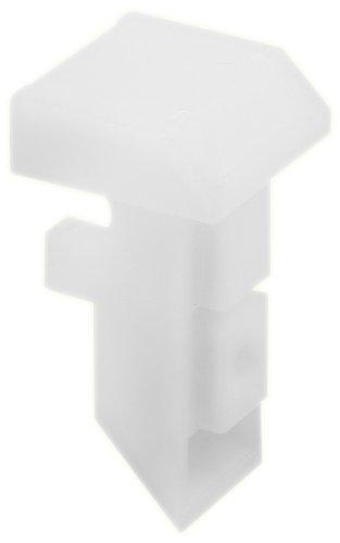 Prime-Line Products H 3898 Sash Cam, Nylon, - Cam Nylon Sash