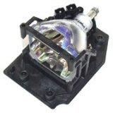 C40 Sp Lamp - 9
