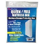 American Moving Supplies ProSeries Mattress Bag - Full/Queen size bed, Model# PI1302