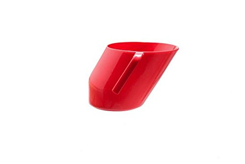 Doidy Cup - Red color