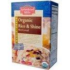 Arrowhead Mills Rice & Shine Cereal (3x24 Oz.)