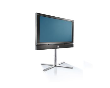 Loewe Screen Floor Stand MU Supporti TV tipo: Amazon.it: Elettronica