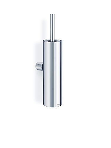 blomus Polished Duo Wall Mounted