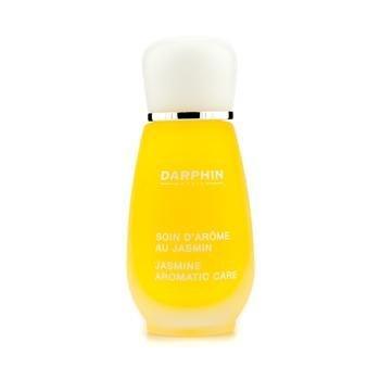 Darphin Jasmine Aromatic Care (Anti-Wrinkle & Firming) 15ml by Darphin