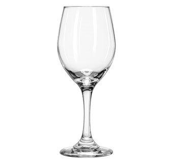 LIB3057 - Perception Glass Stemware