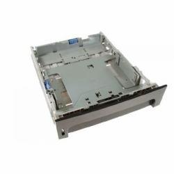 HP Laserjet p2015 p2014 RM1-4251-000 Input Paper Tray Cassette