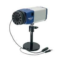 TRENDnet ProView Advanced Day/Night Internet Surveillance