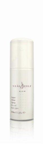 Neal & Wolf Glow Super Shine Spray
