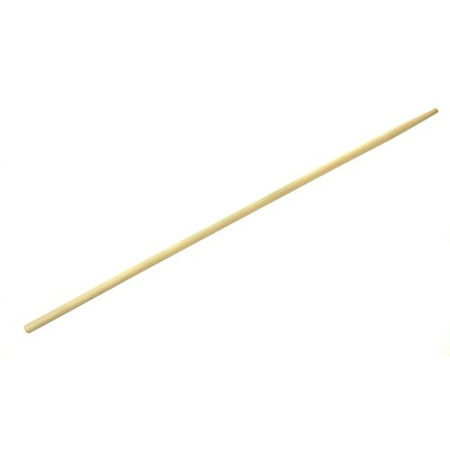 frying stick - 7