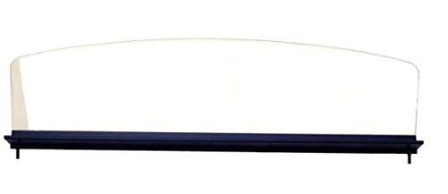Yamaha Sheet - 1