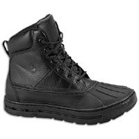 NIKE Woodside (Td) Toddlers 415080 Style: 415080-001 Size: 5 (Kids Nike Boots)