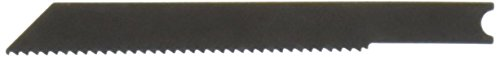 DISSTON COMPANY 363366 18T Jig Blade (2 Pack), 2-3/4