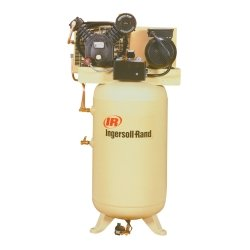 Ingersoll Rand 45465523 Air Compressor