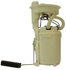 Fuel Parts FP5011 Fuel Pump Assembly Fuel Parts UK