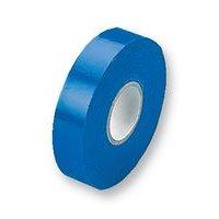 Isolierband PVC Elektrische 50mm x 30m x 1 Blue