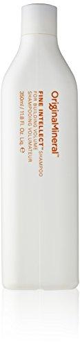 Original Mineral Fine Intellect Shampoo