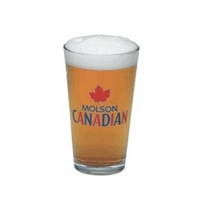 molson-canadian-16-oz-beer-glasses-case-of-24