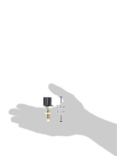 Standard Motor Products SLS202 Stoplight Switch