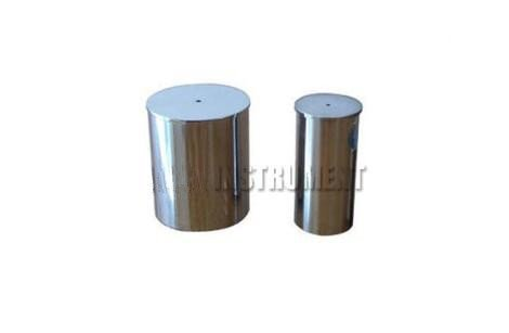 GOWE Density (Specific Gravity) Cup 100cc/ml Stainless steel