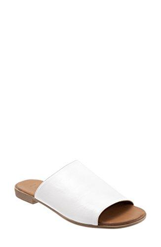 [ブエノ] レディース サンダル BUENO Jory Slide Sandal (Women) [並行輸入品]