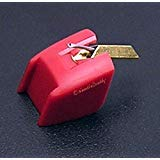 STYLUS FOR PIONEER PL-100X 200X 300X PL-400X 512 514 PN12 119 150 PC-12 119 II