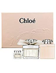 9790782128 Chloe Perfume Gift Set for Women 2.5 oz Eau De Toilette Spray 21pEj2J0QhL