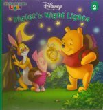 Piglet's Night Lights, Disney Publishing Staff, 1579731279