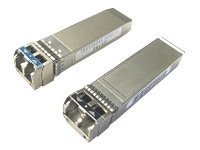 Cisco DS-SFP-FC8G-LW SFP+ transceiver module - fiber optic - LC single mode - plug-in module - up to 6.2 miles - 1310 nm - for MDS 9509 Fibre Channel Director, 9509 Multilayer Director, 9513 Multilayer Director